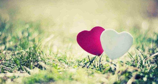 Психология любви: несколько научных фактов