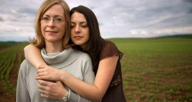Почему нужно звонить маме: Мысли любящей дочери