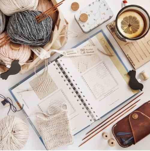 Планы на Новый год: 7 простых шагов
