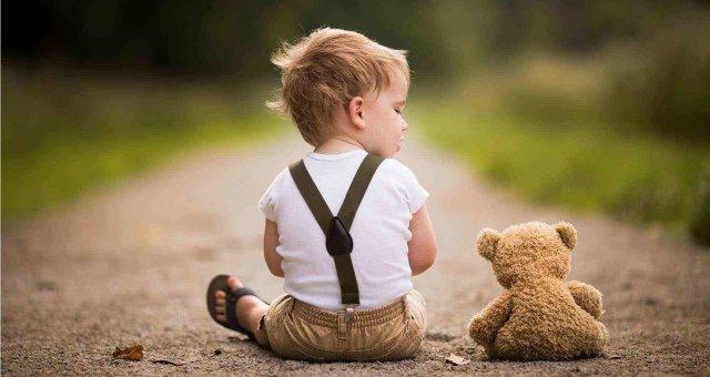 Стану лучшей мамой: 5 книг по воспитанию любимого чада