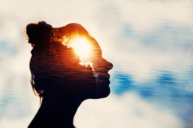 5 способов развить интуицию: как научиться предугадывать события