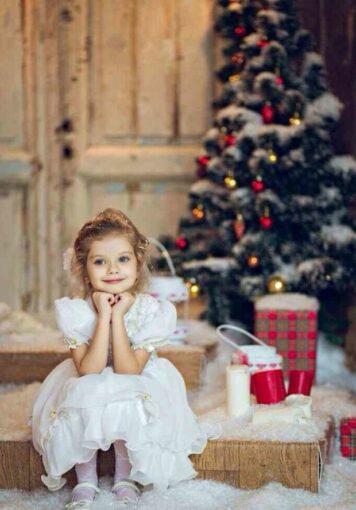 Рождественское чудо