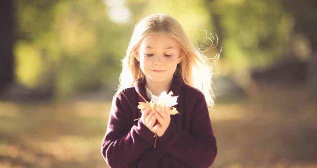 Психологические травмы детей, лишенных родительского внимания