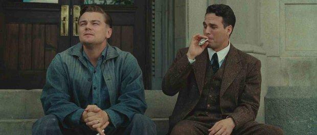 7 культовых фильмов, которые ты должна просмотреть