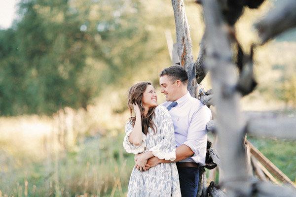 Брак новой эры — дружба вместо любви