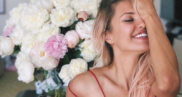 6 привычек магнетически привлекательных женщин