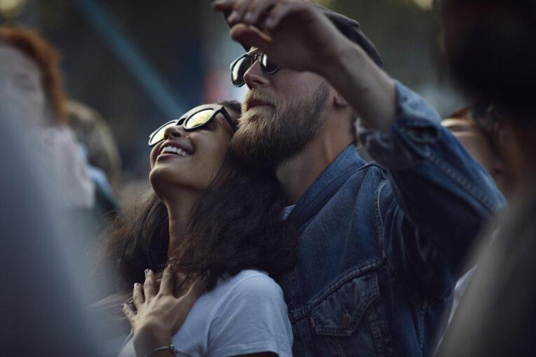 9 вещей, которые тебе должны нравиться в мужчине для успешных отношений