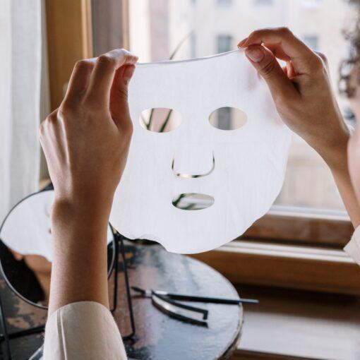 6 вещей, которые помогают мне начать день хорошо: личный опыт