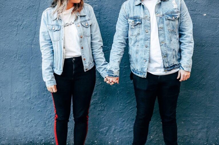 8 вопросов, которые укрепят отношения с партнером