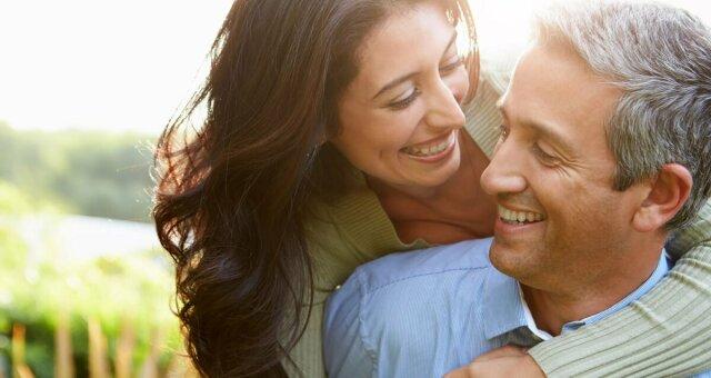 5 секретов счастливых отношений: они спасут даже союз, который «идет ко дну»