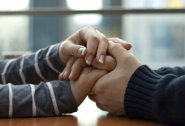 7 самых частых ошибок в отношениях, которые приводят к угасанию чувств и развалу отношений