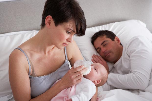 Почему мужчина становится равнодушен к жене: 5 частых причин
