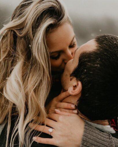 Незаменимых людей нет: почему нужно уходить из токсичных отношений?