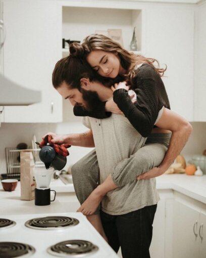5 способов, которые помогут избавиться от ревности