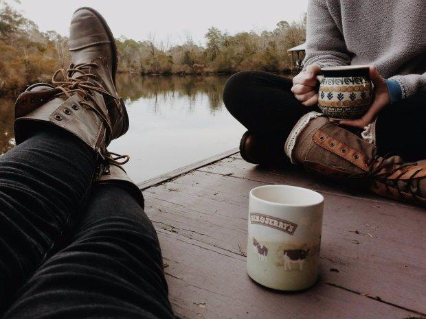 8 уроков отношений, которые нужно усвоить до 35 лет