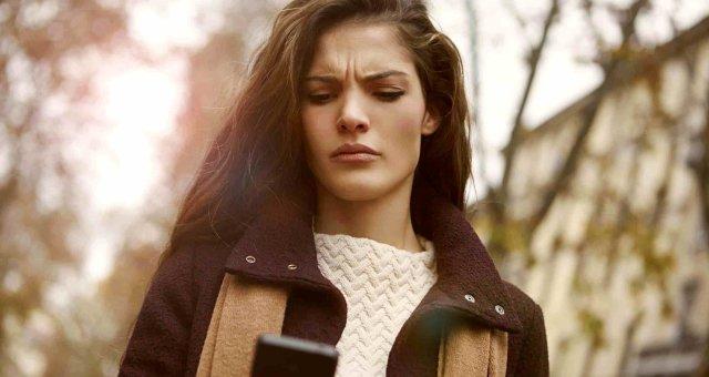 Негативные эмоции вызывают болезни тела: какие заболевания грозят нервным людям