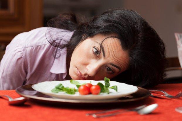 Стресс убивает твой организм: 7 признаков, которые вовсе не очевидны