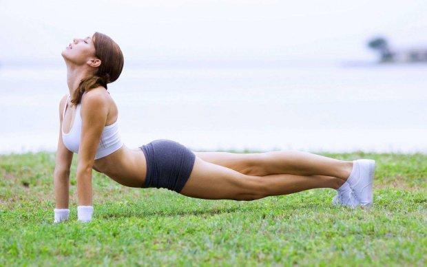 5 советов для здорового образа жизни: как создать полезные привычки и не сойти с пути