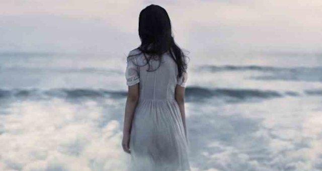 Что такое эмоциональная зависимость и как с ней жить