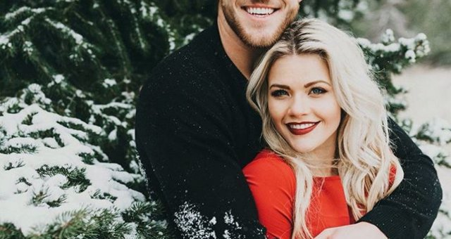 Счастливая пара: как сделать отношения гармоничными