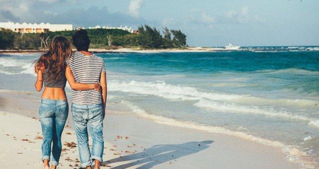 10 симптомов влюбленности у мужчин