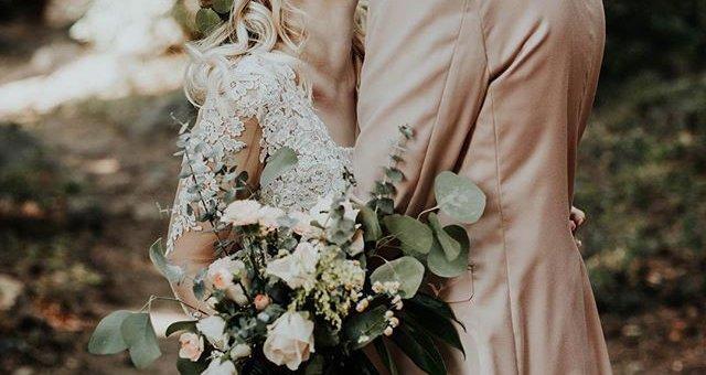 Как оставаться для мужа привлекательной после свадьбы?