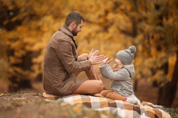 Трогательно: короткие, но жизненные истории о любви и семье