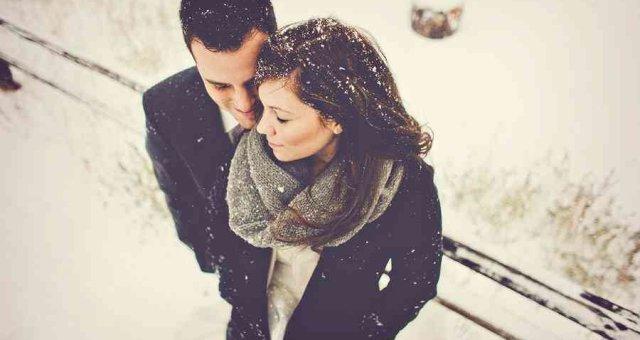 7 пунктов, которые помогут сохранить любые отношения