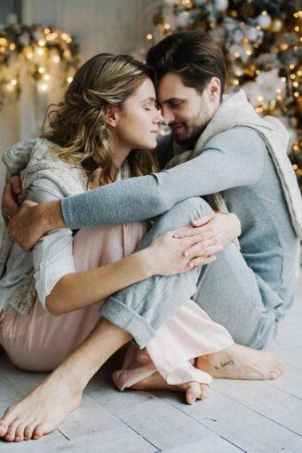 Честное пособие: как не стать женой-занудой