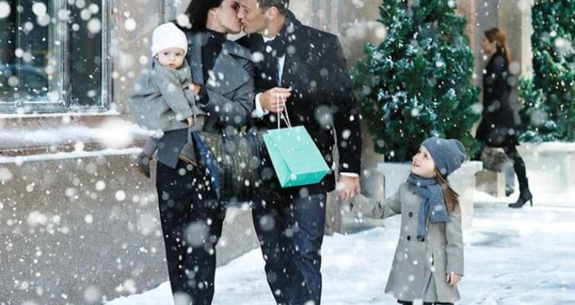 5 вещей об отношениях, которые нужно держать в секрете