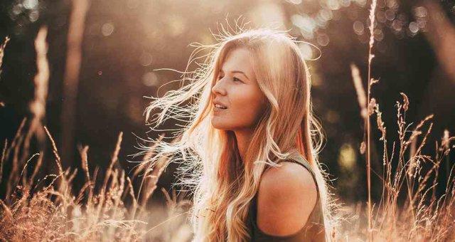 Как повысить самооценку: 11 советов психолога