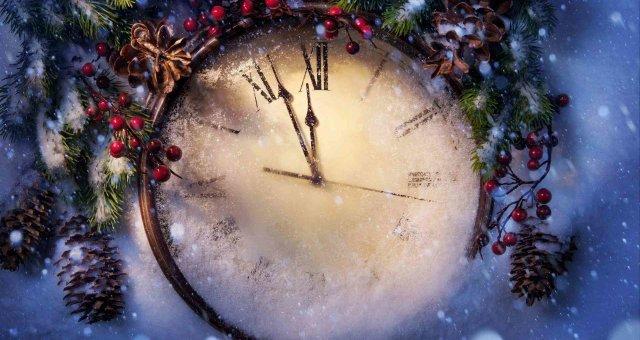 Как вернуть здоровый режим сна после праздников
