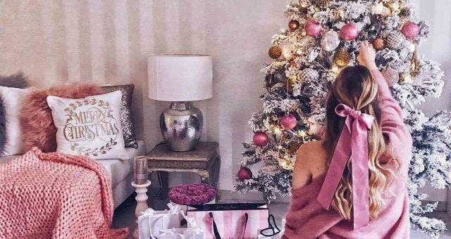 Планы на Новый год: 12 качеств, от которых стоит избавиться