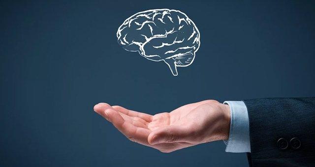 3 необычных признака, которые характеризируют умного человека
