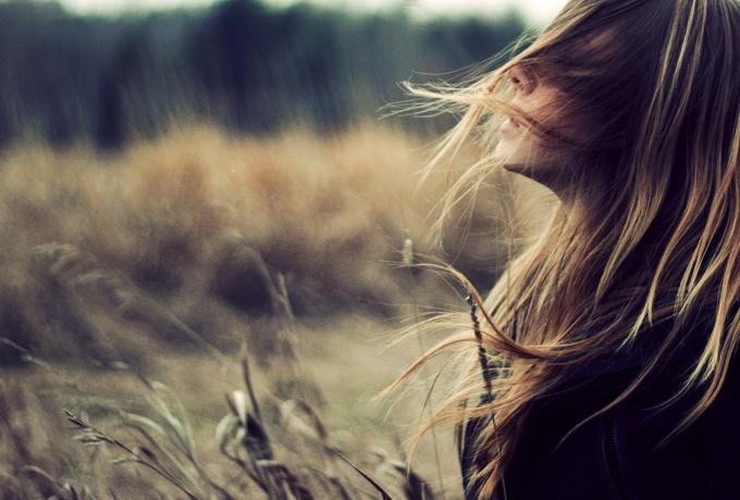 Чем дольше вы были одиноки, тем лучше будут новые отношения
