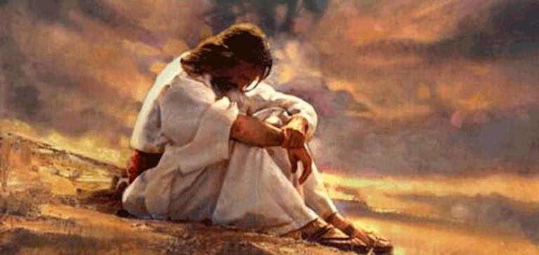15 Божьих подсказок человеку!
