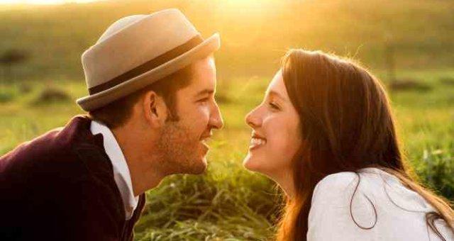 3 заветных слова: как признаться ему в любви