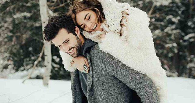 4 признака по-настоящему близких отношений