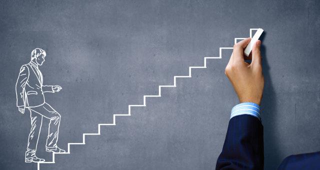 7 правильных мыслей, которые помогут добиться успеха в жизни