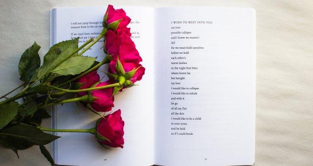 Письмо к женщине: гениальные строчки об утраченном чувстве