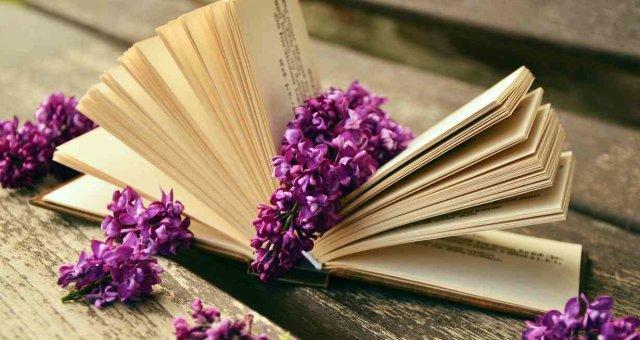 Родители советуют родителям: 7 книг по воспитанию детей разного возраста
