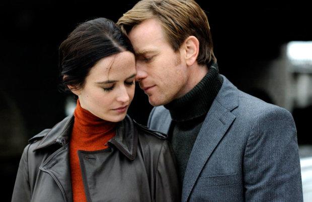 Фильмы о любви, которые стоит посмотреть каждой из нас