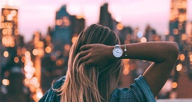 11 правил для быстрого прорыва в жизни