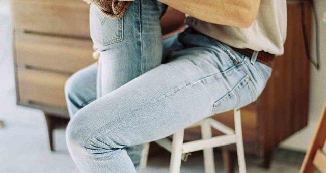 Что делать, если муж — неряха?