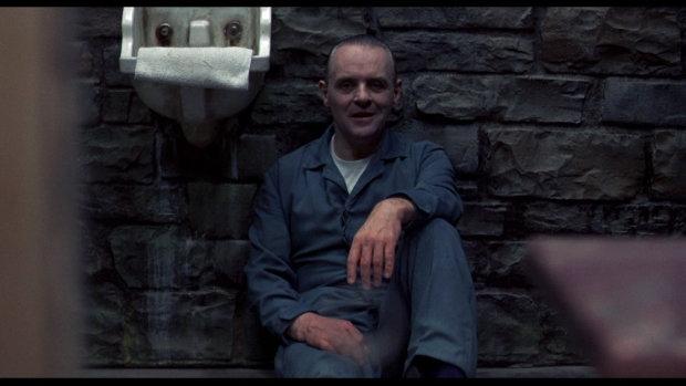 7 психологических фильмов для «улетных» выходных