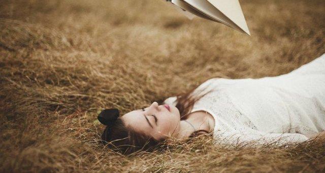 Как избавиться от негатива: приятные способы только для тебя
