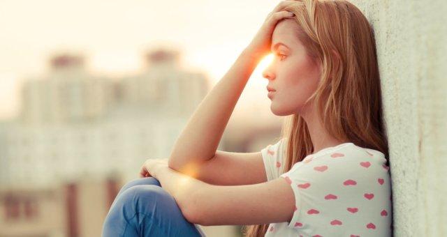 Ученые подтвердили: стресс заразен. А счастье?