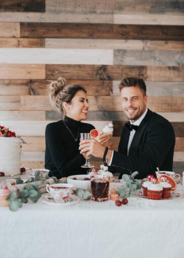 Психолог назвала 5 правил счастливых отношений: как понять своего партнера?