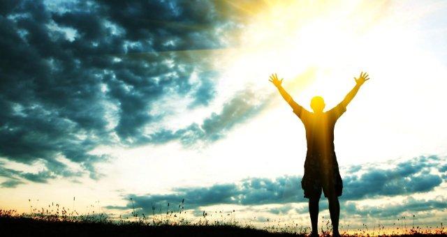 7 ущербных привычек, которые воруют твое счастье