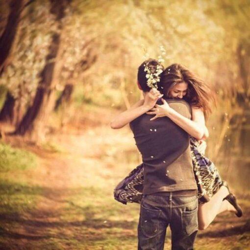 11 признаков идеального мужа